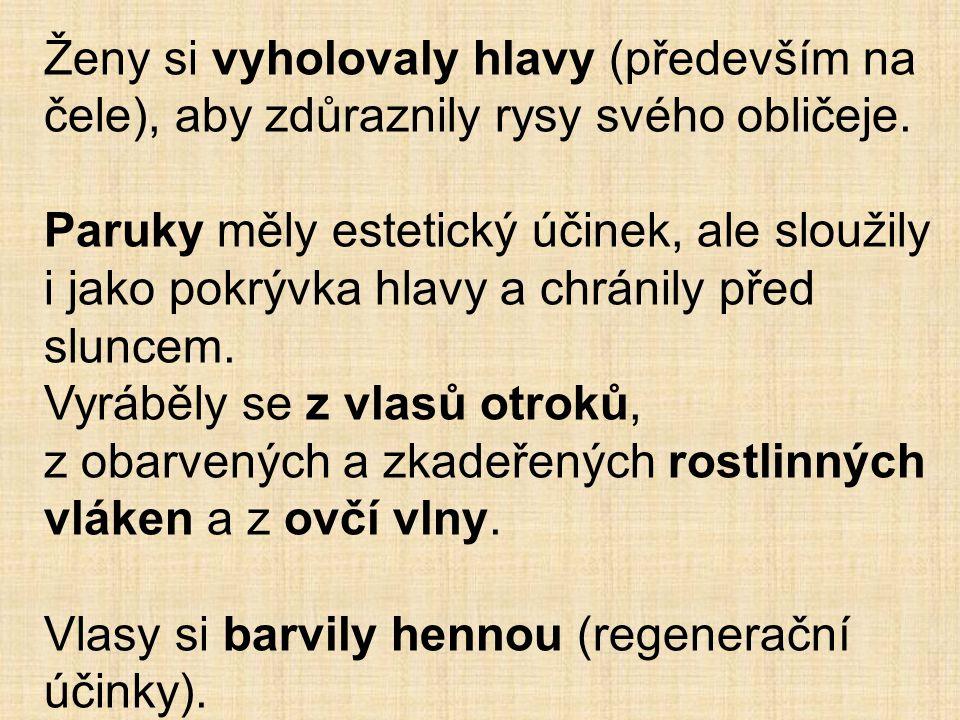 PŘILBICE Obr. 2 Obr. 3
