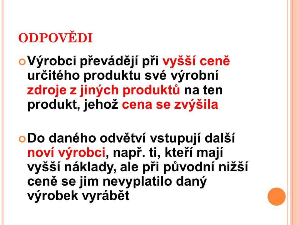 Z DROJE A ODKAZY : Nabídka Nabídka: nabídka.In: Wikipedia: the free encyclopedia [online].