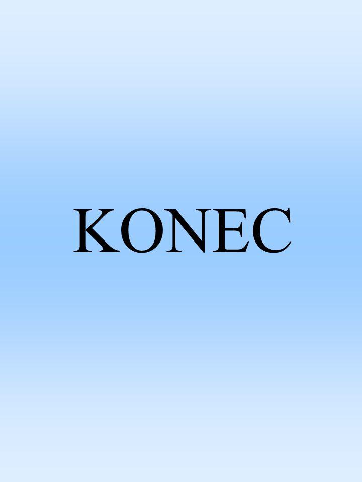 Doporučená literatura a informační zdroje: TECHNICKÉ KRESLENÍ – TECHNICKÁ DOKUMENTACE pro studijní a učební obory SOU; autor Leinveber, Švercl, Vydalo: nakladatelství ALBRA, Havlíčkova 92, Úvaly v roce 2003; ISBN: 80-86490- 73-4; TECHNICKÉ KRESLENÍ – vyhovuje novým normám ČSN; Jaroslav Kletečka a Petr Fořt; ISBN 978-80-251-1887-0; prodejní kód KU0062; knihy.cpress.cz; distribuce@cpress.cz; rok vydání: 2007; Computer Press, a.s.