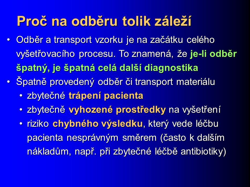 E. coli v hemokultuře, fázový kontrast http://www.visualsunlimited.com/browse/vu198/vu19873.html