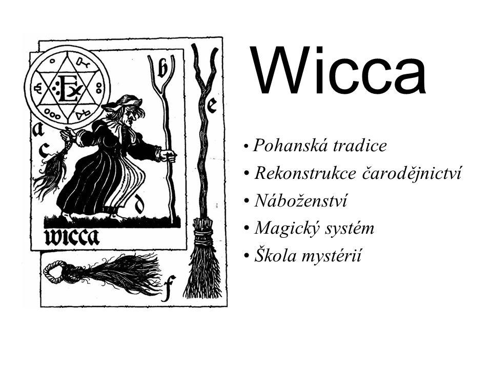 Základní principy Tajné společnosti Náboženství mystérií – proč.