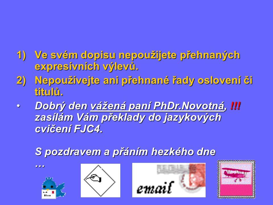Dobrý den, PhDr.Novotná, !!. Chtěla bych se přihlásit na četbu 21.
