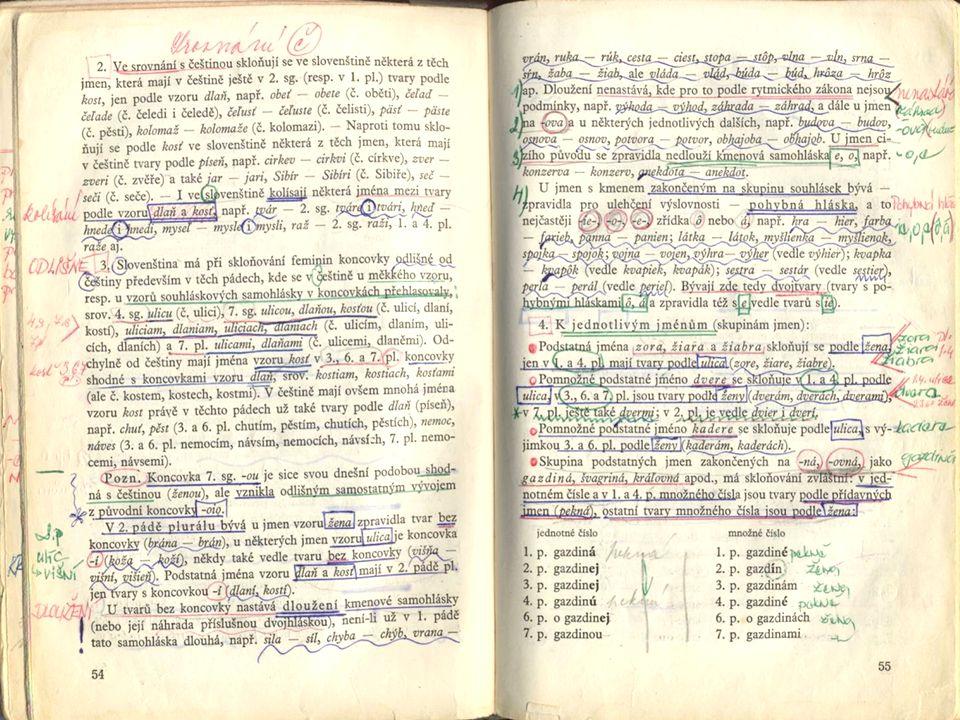 6. KOUPAČI A KROPIČI mají na svědomí to, že jsou knihy mnohdy mokré, zvlněné, flekaté a plesnivé