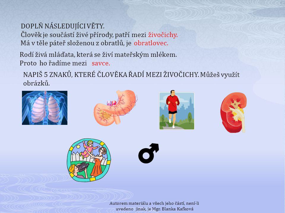KOSTRA 1.Kostra dospělého člověka je tvořena : a)133 kostmi b)233 kostmi c)333 kostmi 2.