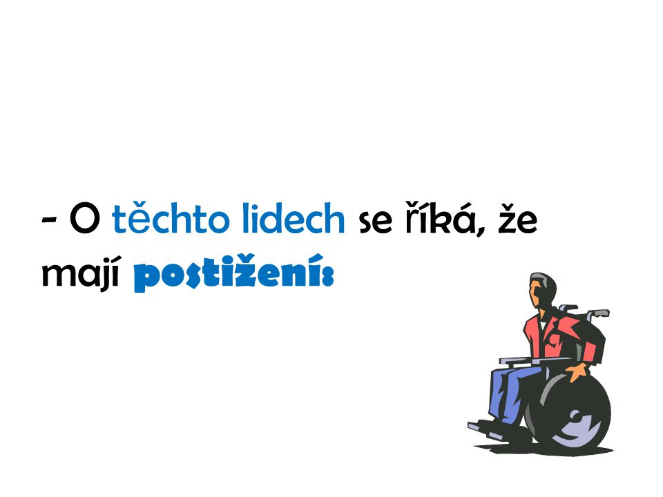 Použité zdroje: vlastní zdroje http://office.microsoft.com – kliparty http://office.microsoft.com Müller, O., OBČANSKÁ VÝCHOVA, 8.