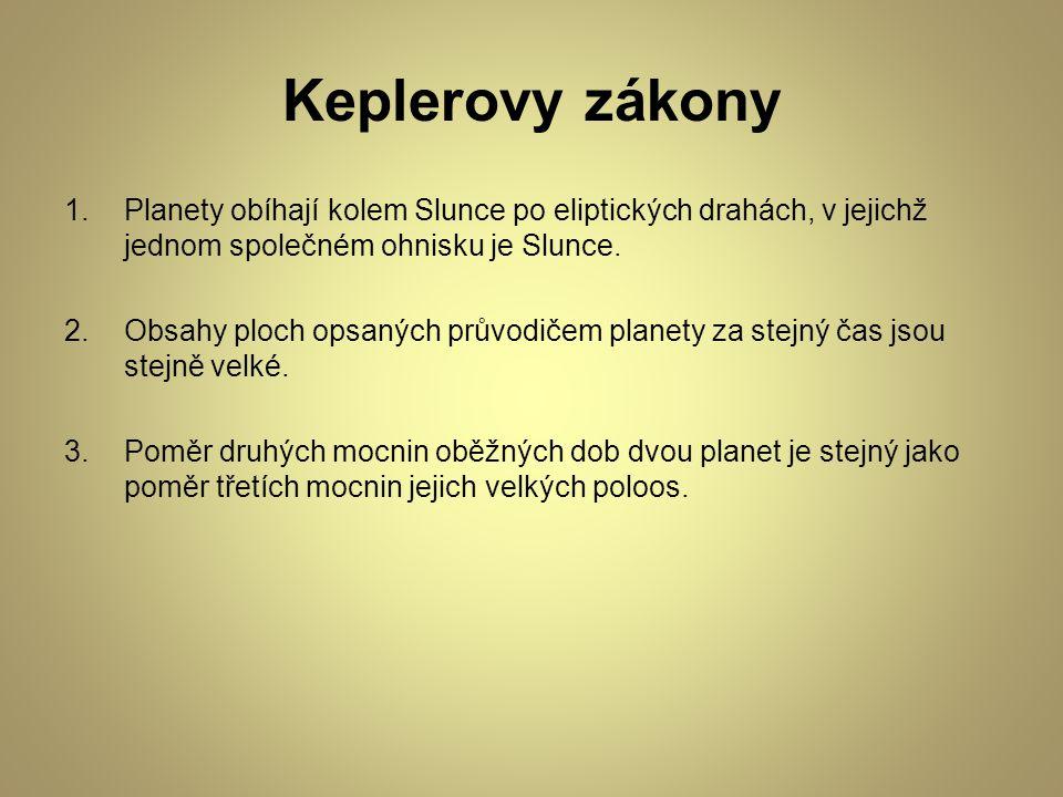 Kepler a astrologie Za svůj život sestavil na 800 horoskopů, včetně svého.