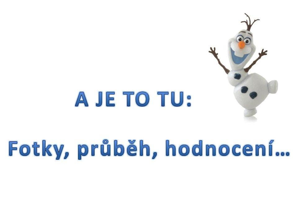 Paní učitelky: Zdeňka Románková a Zdeňka Lašáková