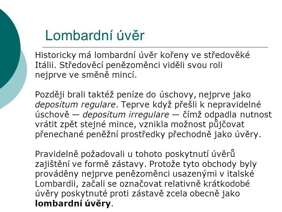 """Akceptovaná, avalovaná, směnka cizí bez protestu Jako aval za akceptanta: Rub směnky: """"ŽIVA v.o.s BrnoZa nás """"k inkasu na řád Koprová č.JUDr."""