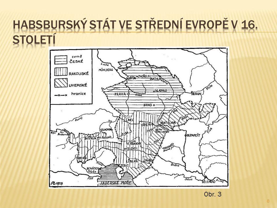  U nás nejpopulárnější Habsburk přenesl své sídlo roku 1583 z Vídně do Prahy a ta se stala znovu od dob Karla IV.