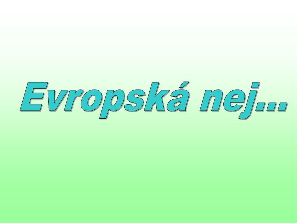 Vypracovala: Nela Kordiaková 9.B
