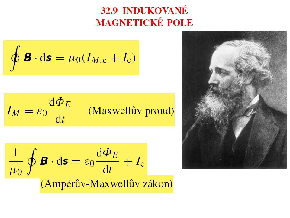 J. C. Maxwell (1831-1879)