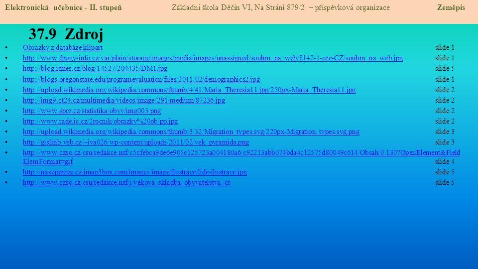 37.9 Zdroj Obrázky z databáze klipartslide 1 Obrázky z databáze klipart http://www.drogy-info.cz/var/plain/storage/images/media/images/unassigned/souh