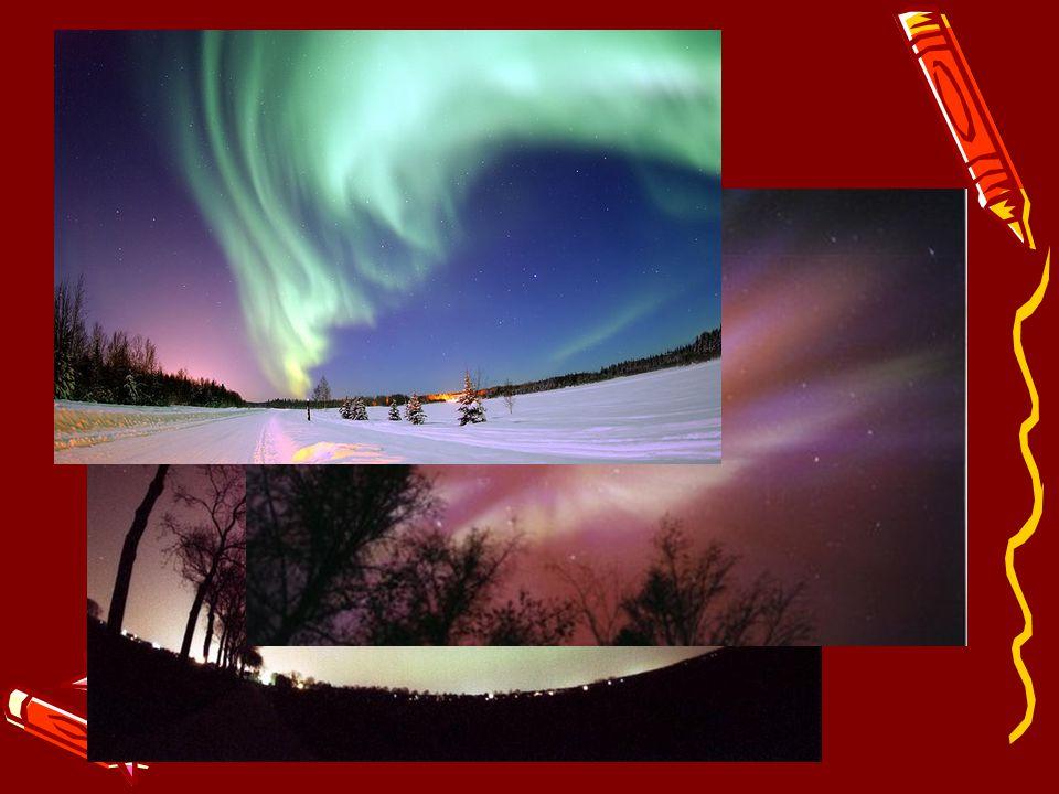 Teplotní stupnicí –V roce 1742 navrhl Celsiovu stodílkovou teplotní stupnici, původně ale byla obrácená, bod varu vody měl 0 a bod tání ledu měl 100 stupňů Celsia, do nám známého tvaru ji obrátil až Carl von Linné Hvězdami –Jako první změřil jasnost více než 300 hvězd s průměrnou chybou 0,4 mag Čím se zabýval?