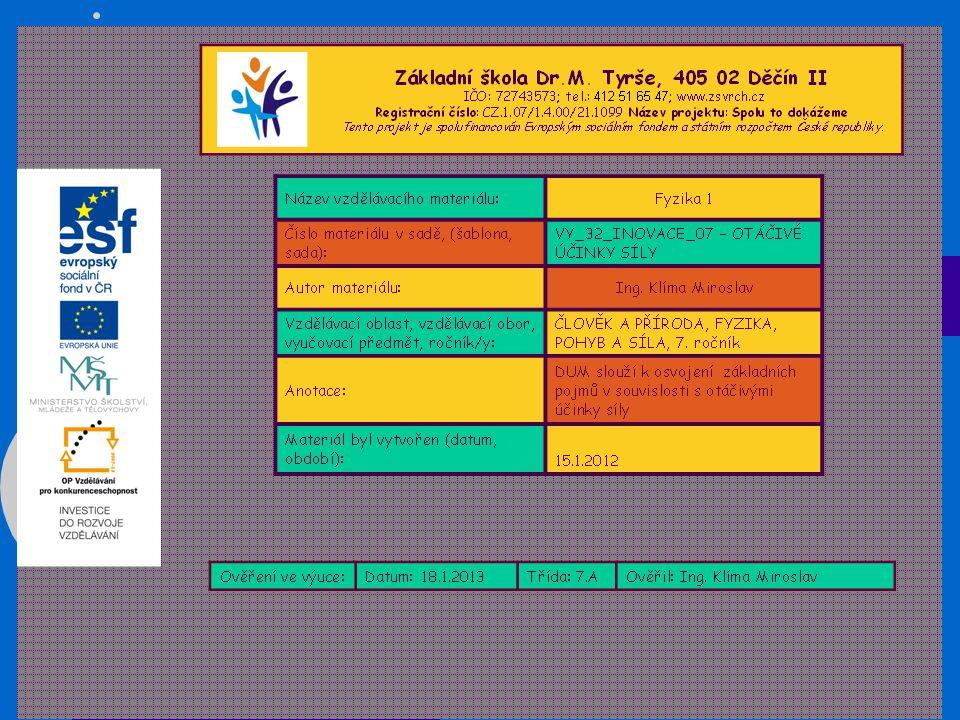 ZDROJE  Tapeta pro tuto prezentaci byla použita šablona z: http://office.microsoft.com/cs-cz/templates/results.aspx?qu=2013%20%C5%A1ablony&ex=2&av=all#ai:TC102830052    Snímek č.