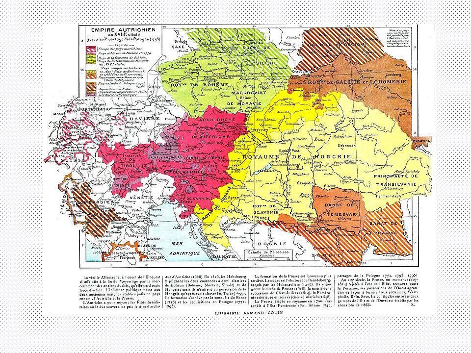 Otázky a úkoly 1.Doplň do grafu jednotlivé evangelické církve v českých zemích.