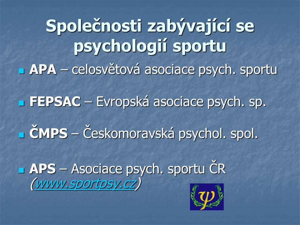 Vývoj psychologie sportu 1928 OH v Amsterodamu 1928 OH v Amsterodamu po II.