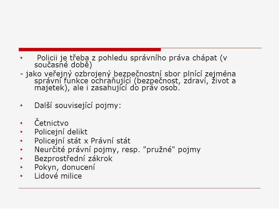 Vývoj na území Československa  tzv.recepční zákon (zákon č.