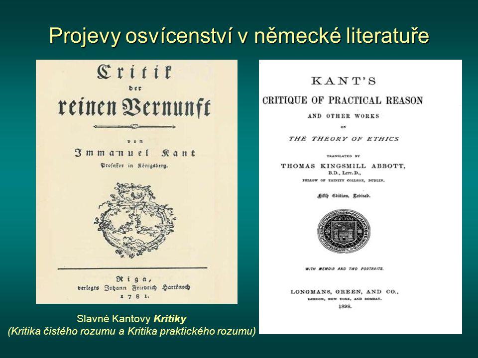 Ruská literární tvorba v období osvícenství Vztah Petra Velikého k vědám a umění dokládá počet kulturních institucí, které během své vlády ustanovil.