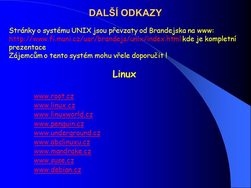 GNU General Public Licence FREE SOFTWARE = SVOBODNÝ SOFTWARE FREE SOFTWARE NENÍ FREEWARE! PODMÍNKY LICENCE GNU - GPL 1. JE MOŽNO KOPÍROVAT A ŠÍŘIT DOS