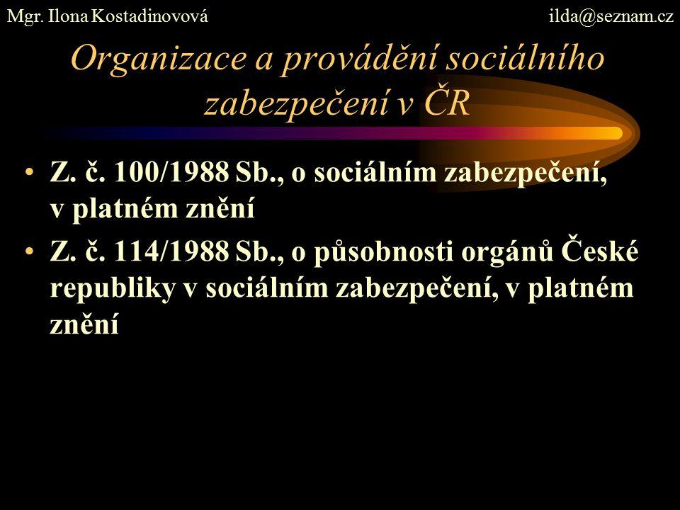 Sociální příplatek, výše § 21 ZSSP Za kalendářní měsíc rozdíl mezi částkou životního minima nezaopatřeného dítěte (součtem částek více dětí) a částkou určenou jako podíl mezi: Součin částky ŽM dítěte X rozhodný příjem rodiny ___________________________________ ŽM rodiny X koeficient 2.00 Mgr.