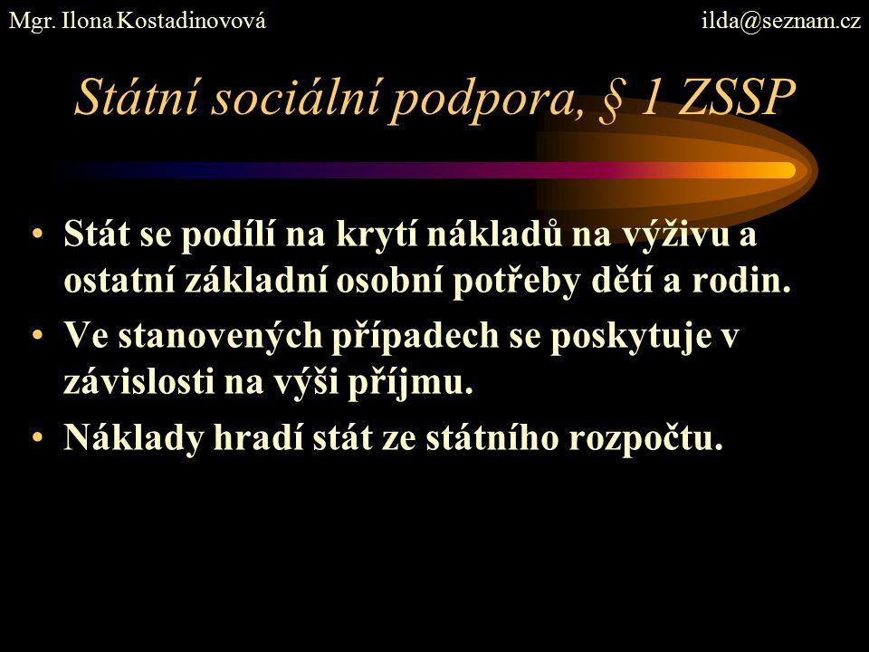 Dávky pěstounské péče Tiskopis – žádost o dávky pěstounské péče Pěstounská péče - je formou náhradní rodinné výchovy.