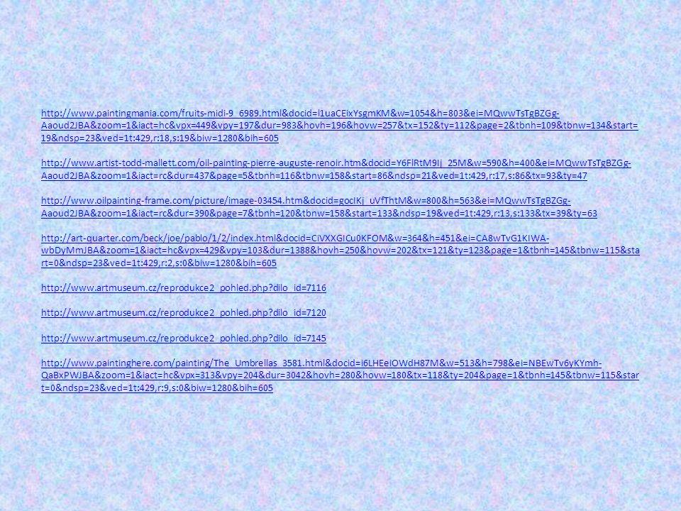 http://www.paintingmania.com/fruits-midi-9_6989.html&docid=l1uaCEixYsgmKM&w=1054&h=803&ei=MQwwTsTgBZGg- Aaoud2JBA&zoom=1&iact=hc&vpx=449&vpy=197&dur=9