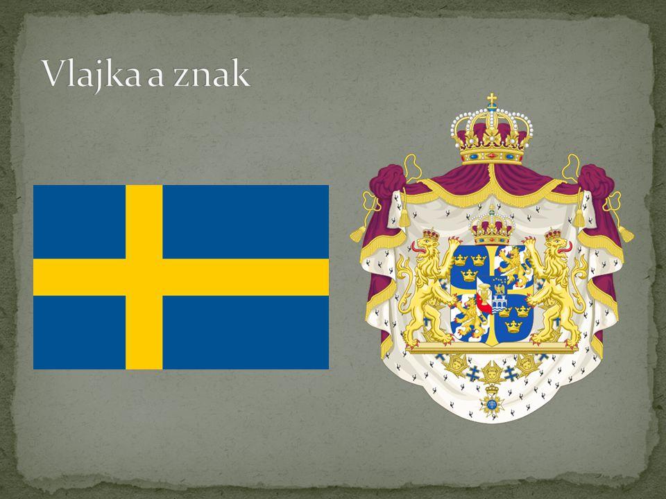 Norsko, Finsko a je spojeno s Dánskem pomocí mostu-tunelu přes průliv Öresund.