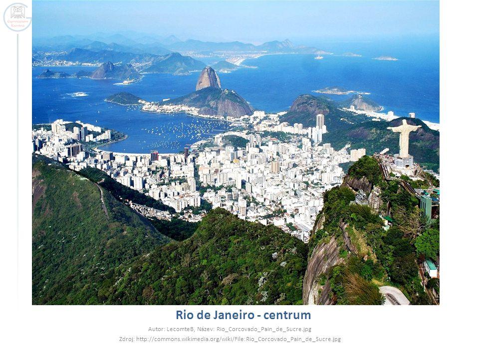 Hospodářství  Nově industrializovná země  Jedna z 10 největších ekonomik světa  Prudký rozvoj od 60.
