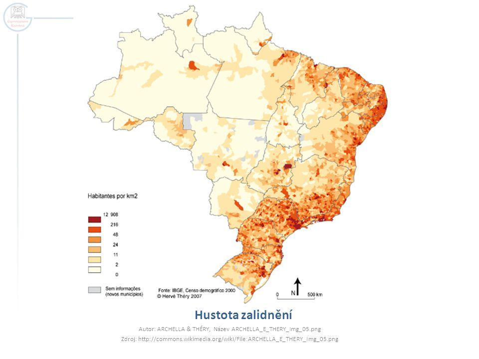 Hlavní město Brasilia Autor: Heitor Carvalho Jorge, Název: Montagem_Brasília.jpg Zdroj: http://commons.wikimedia.org/wiki/File:Montagem_Bras%C3%ADlia.jpg