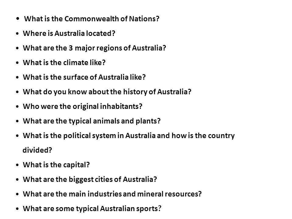 Describe the Australian flag 2