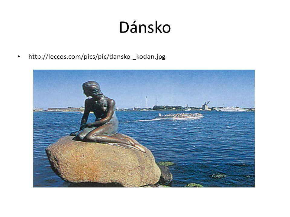 Dánsko http://leccos.com/pics/pic/dansko-_kodan.jpg