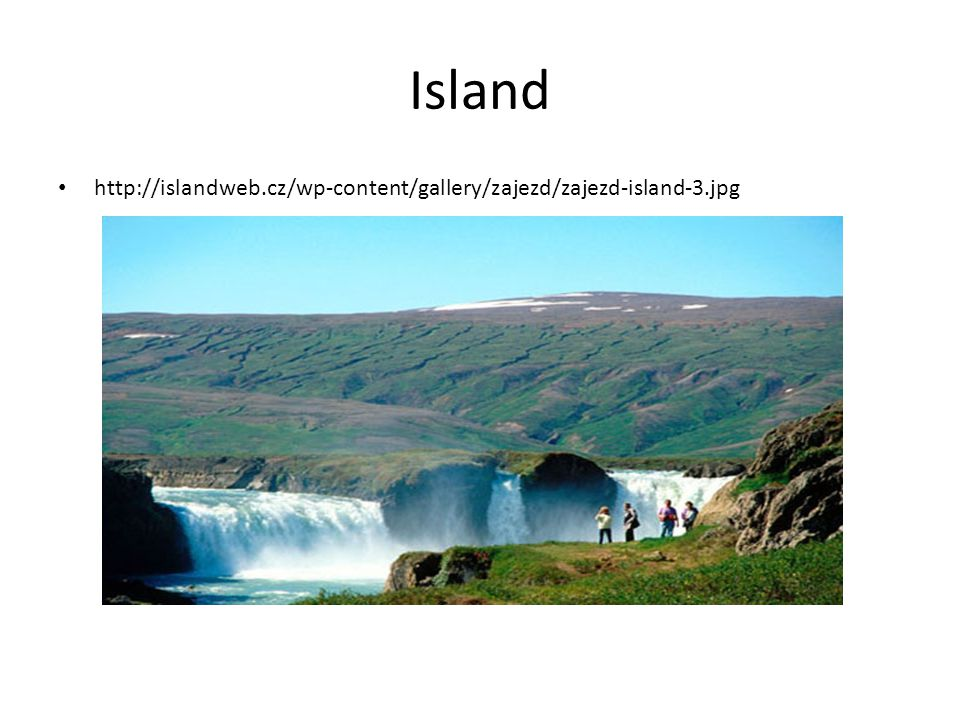 Island http://islandweb.cz/wp-content/gallery/zajezd/zajezd-island-3.jpg