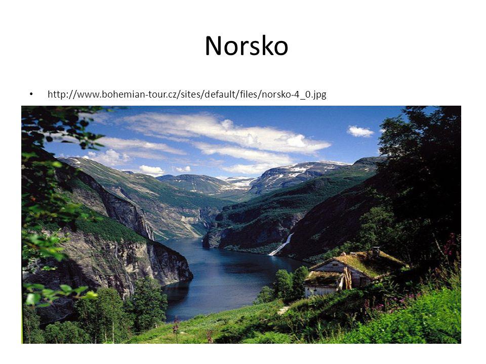 Norsko http://www.bohemian-tour.cz/sites/default/files/norsko-4_0.jpg