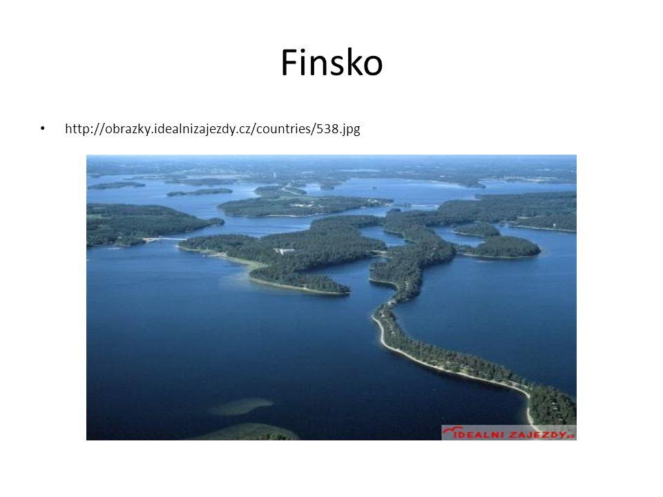 Švédsko Hlavní město ……………….Počet obyvatel ……………………..