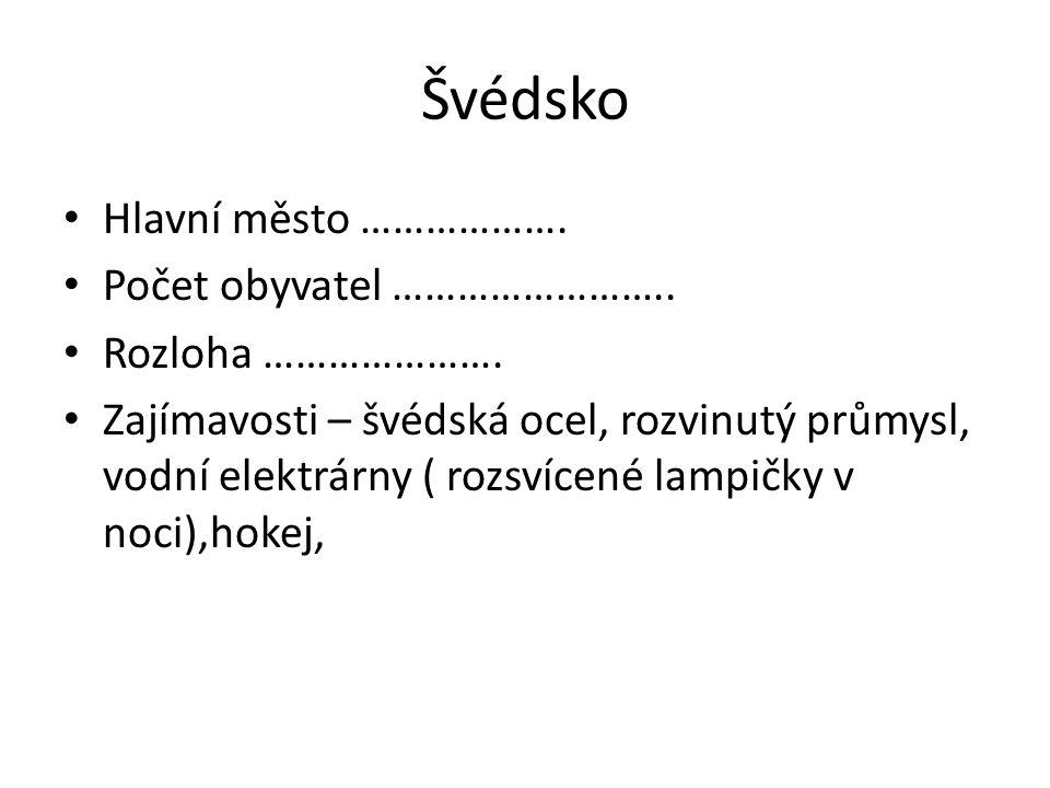 Švédsko http://files.rychnovsti.webnode.cz/system_preview_detail_200000718- 266fe2769f-public/8-12%20%C5%A0v%C3%A9dsko,%20NP%20Abisko.JPG