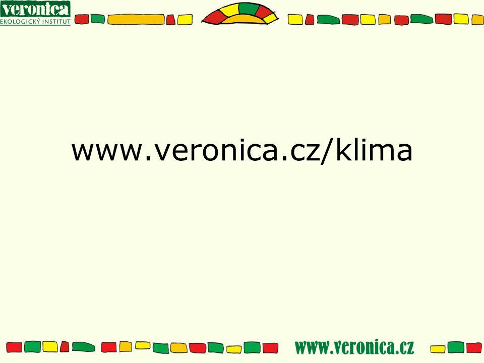 www.veronica.cz/klima