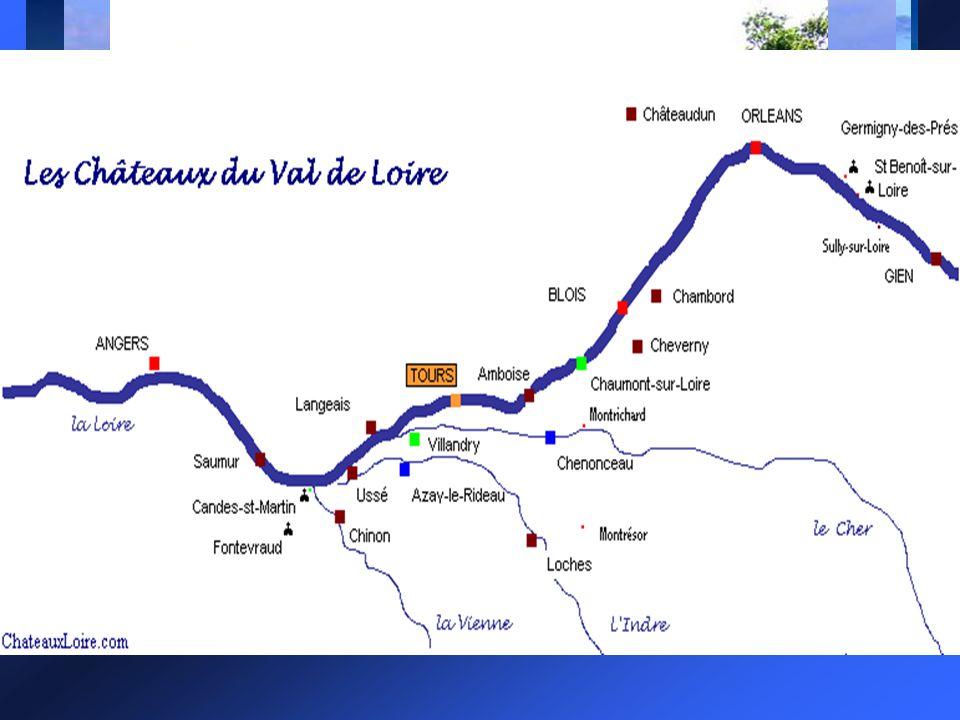 """Turismus Francie je nejnavštěvovanější zemí světa. Zimní turismus - Alpský turismus (po """"objevení"""" Alp anglickými horolezci v 19. století) Letní turis"""