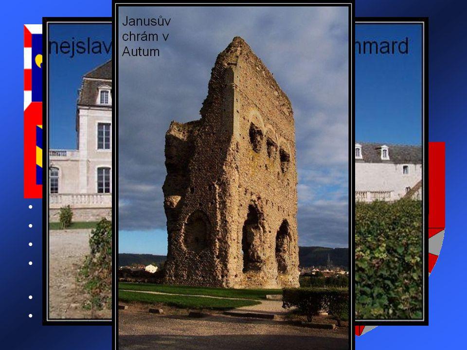 Burgundsko francouzský region jenž spojuje čtyři departementy : Yonne, Côte- d'Or (Zlaté pobřeží), Nièvre a Saône-et-Loire (Savona a Loira). Národnost