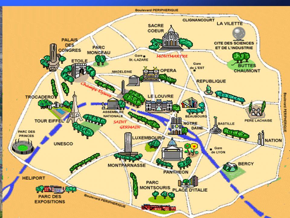 Základní údaje Hlavní město: Paříž Rozloha: 547 030 km² Počet obyvatel: 60,2 mil Úřední jazyk: francouzština Používané jazyky: bretonština, v Alsasku