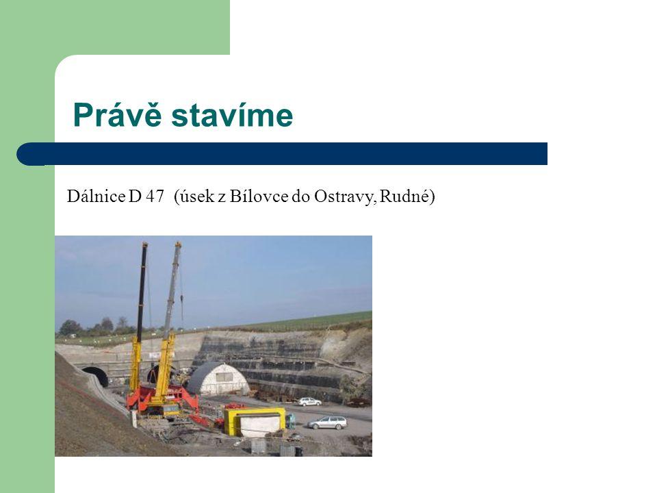 Právě stavíme Hradec Králové - Administrativní centrum Královéhradeckého kraje