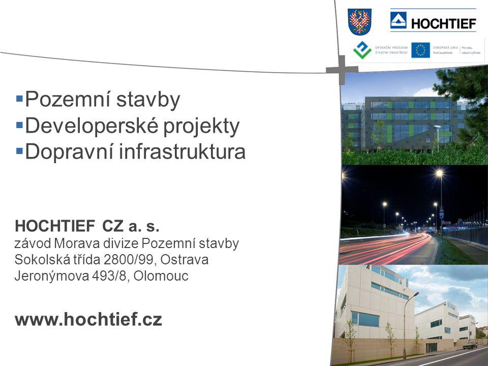 Provádění domovních přípojek  najmutím odborné firmy (provádění staveb; 183/2006; §2, odst.