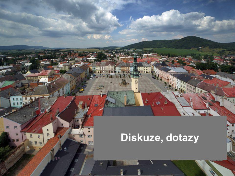 18 Identity ProfileHT Hungary28.03.2007 Diskuze, dotazy