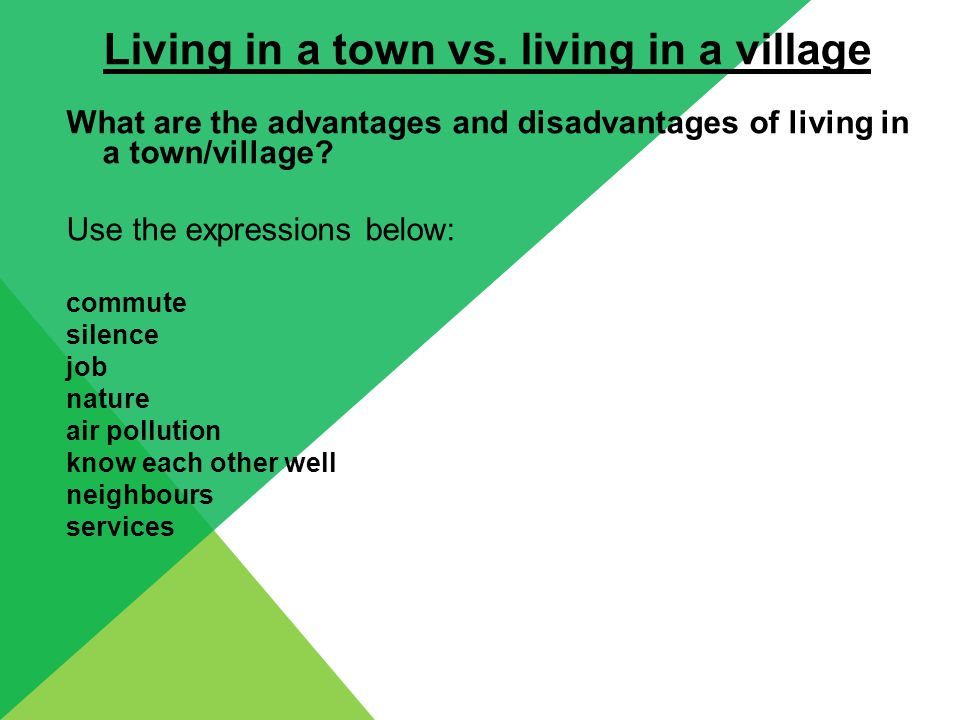 UK housing and living Match the kinds of housing with the description: a) b) 1) terraced house 2) cottage c) d) 3) semi-detached house 4) detached house 5) flate) f) 6) bungalow