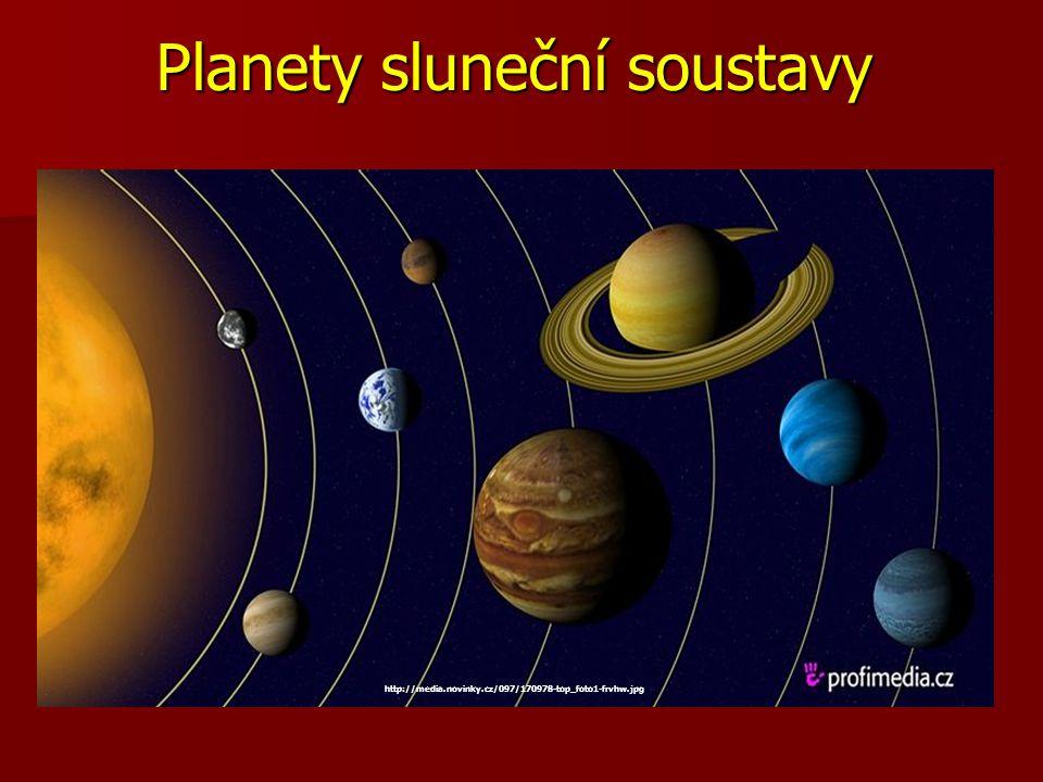 Planety sluneční soustavy http://media.novinky.cz/097/170978-top_foto1-frvhw.jpg