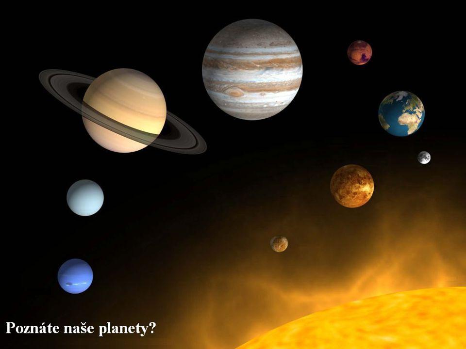 Zdroje obrázků: - http://cs.wikipedia.org/wiki/Soubor:Sun_in_X-Ray.png http://cs.wikipedia.org/wiki/Soubor:Sun_in_X-Ray.png - http://cs.wikipedia.org/wiki/Soubor:Solar_sys.jpghttp://cs.wikipedia.org/wiki/Soubor:Solar_sys.jpg - http://www.mapysveta.sk/images/3D_SOLAR_SYSTEM_MAP_Color.jpghttp://www.mapysveta.sk/images/3D_SOLAR_SYSTEM_MAP_Color.jpg - http://www.mapcards.net/prodimg/SolarSystem_marker_color_cz.jpghttp://www.mapcards.net/prodimg/SolarSystem_marker_color_cz.jpg - http://cs.wikipedia.org/wiki/Soubor:Asteroid_Belt.jpghttp://cs.wikipedia.org/wiki/Soubor:Asteroid_Belt.jpg - http://cs.wikipedia.org/wiki/Soubor:SikhoteAlinMeteorite.jpghttp://cs.wikipedia.org/wiki/Soubor:SikhoteAlinMeteorite.jpg - http://cs.wikipedia.org/wiki/Soubor:Cometorbit.sk.pnghttp://cs.wikipedia.org/wiki/Soubor:Cometorbit.sk.png - http://cs.wikipedia.org/wiki/Soubor:Halebopp031197.jpghttp://cs.wikipedia.org/wiki/Soubor:Halebopp031197.jpg - http://cs.wikipedia.org/wiki/Soubor:EightTNOsCzech.pnghttp://cs.wikipedia.org/wiki/Soubor:EightTNOsCzech.png - http://cs.wikipedia.org/wiki/Soubor:A_Kaposf%C3%BCred_vasmeteorit_mint%C3%A1ja_k%C3%A9zben.jpghttp://cs.wikipedia.org/wiki/Soubor:A_Kaposf%C3%BCred_vasmeteorit_mint%C3%A1ja_k%C3%A9zben.jpg - http://cs.wikipedia.org/wiki/Soubor:Meteor.jpghttp://cs.wikipedia.org/wiki/Soubor:Meteor.jpg ZŠ, Týn nad Vltavou, Malá Strana