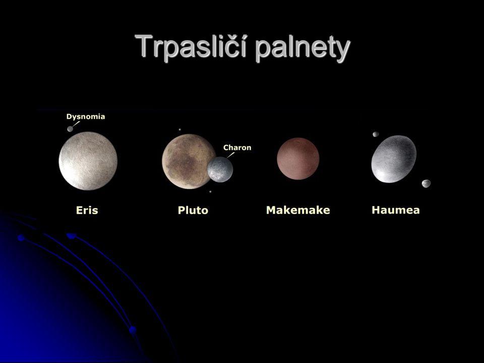 Merkur Merkur je Slunci nejbližší a zároveň nejmenší planeta ve sluneční soustavě.