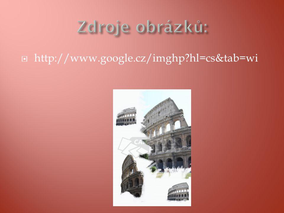  http://www.google.cz/imghp?hl=cs&tab=wi