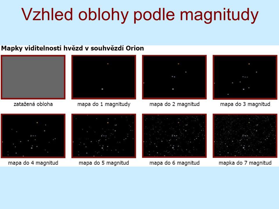 Obecná teorie relativity Zde možná časem něco zajímavého napíšu Experimenty: Pound-Rebkův experiment http://www.aldebaran.cz/studium/vnp/docs/PhysRevLett.4.337.pdf (původní článek) Další informace: - Kuchař: Základy OTR, Praha, ACADEMIA 1968, str.