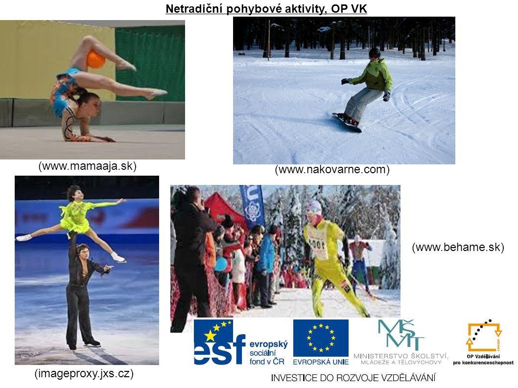 (imageproxy.jxs.cz) (www.mamaaja.sk) (www.behame.sk) (www.nakovarne.com)