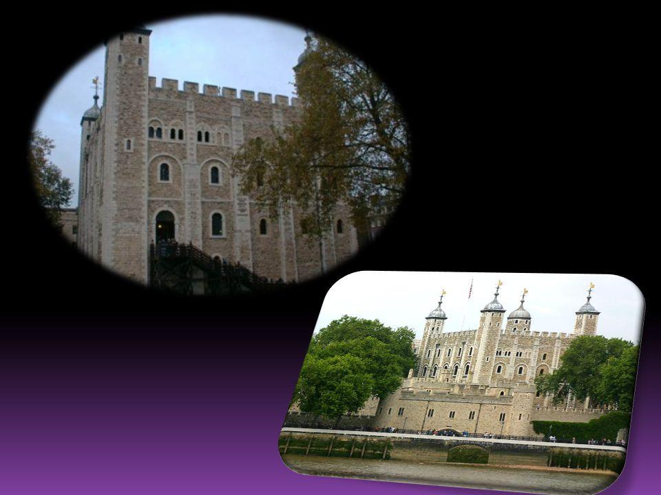 Počítá se od něho zeměpisná délka Prochází královskou observatoří Předměstí Londýna